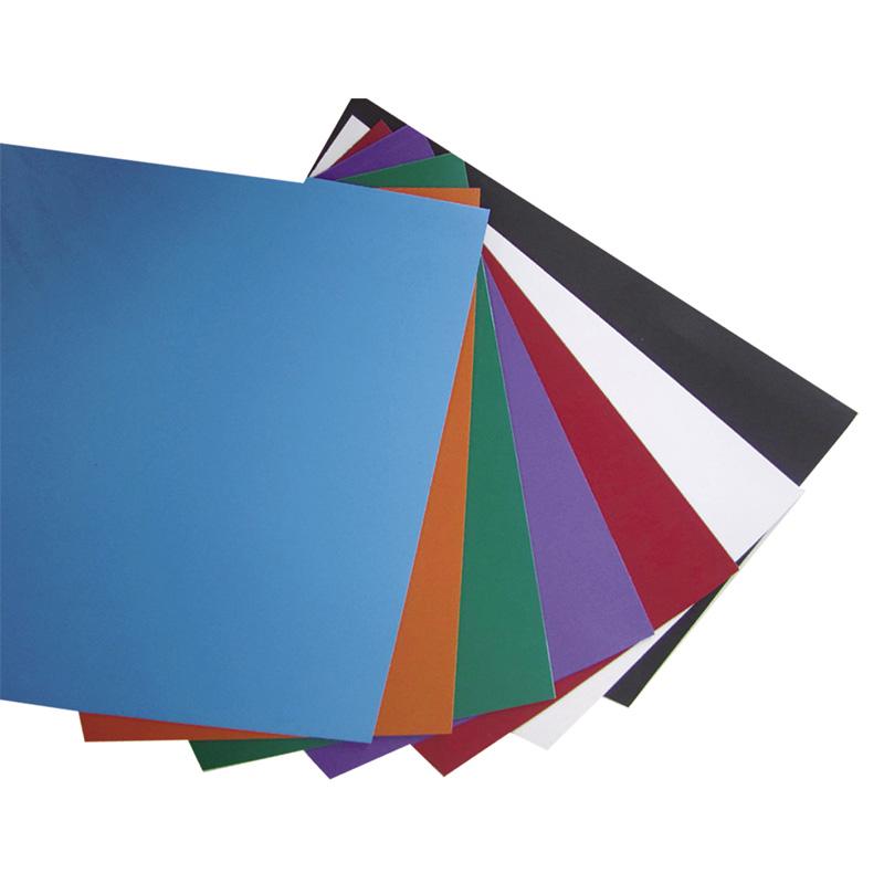 PVC Sheet manufacturing machine