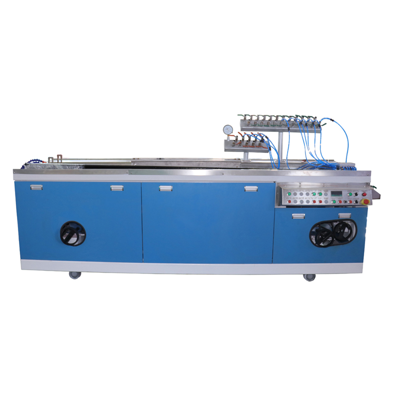 Extrusion Line China Manufacturer Lamplampshade Pc Gpm From m0y8nONvw
