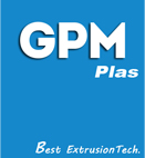 GPM plas