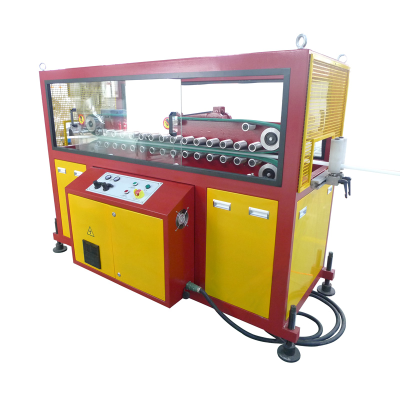 high speed PP pipe extrusion line.jpg